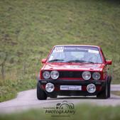 Rallye des Bauges  (93) .jpg