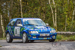 Rallye de l'Epine 2019 (273)_ (Copier).j