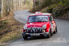 Rallye_Monté-Carlo_historique_2020_(334)