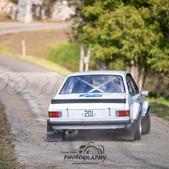 Rallye des Bauges  (127) .jpg