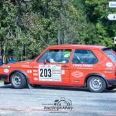 Rallye des Bauges  (132) .jpg