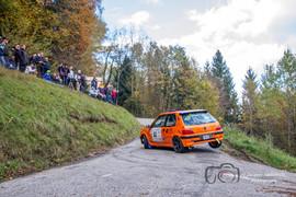 Rallye de l'Epine 2019 (237)_ (Copier).j