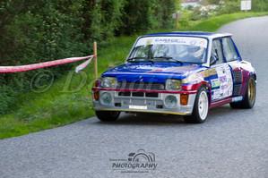 Fans R5 Turbo (1).jpg