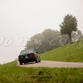 Rallye des Bauges  (118) .jpg