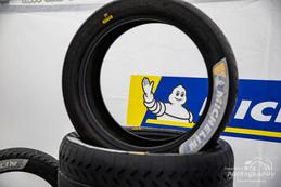 Michelin Rally Days 11-05-21(249) (Copie
