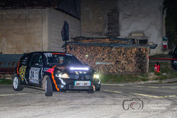 Rallye de l'Epine 2019 (421)_ (Copier).j