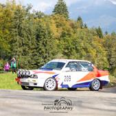 Rallye des Bauges  (134) .jpg