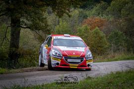 Rallye des Bauges -2020 modernes (442) (
