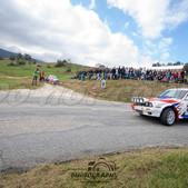 Rallye des Bauges  (71) .jpg