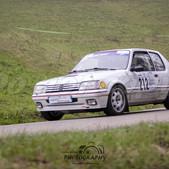 Rallye des Bauges  (120) .jpg