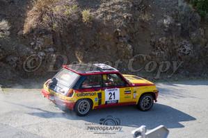 Fans R5 Turbo (21).jpg