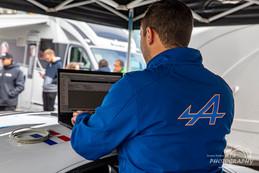 Michelin Rally Days 11-05-21(247) (Copie