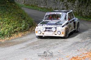 Fans R5 Turbo (9).jpg