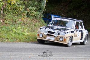 Fans R5 Turbo (7).jpg