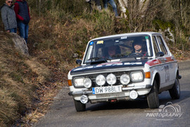 Rallye_Monté-Carlo_historique_2020_(317)