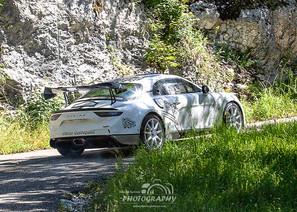 Essais Alpine Olivier Desroyaux (43)_ (C