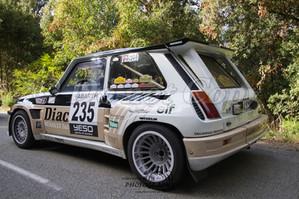 Fans R5 Turbo (44).jpg