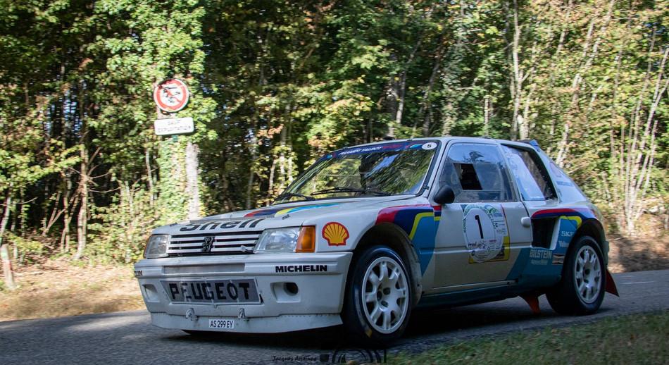 Peugeot VHC (4) (Copier).jpg