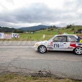 Rallye des Bauges  (74) .jpg