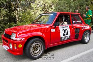 Fans R5 Turbo (48).jpg