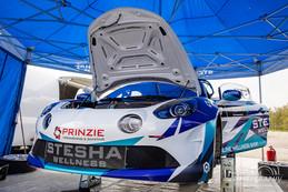 Michelin Rally Days 11-05-21(245) (Copie