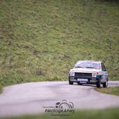 Rallye des Bauges  (102) .jpg