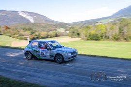 Rallye des Bauges 2019 (883) (Copier).jp