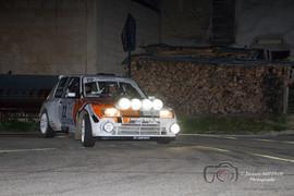 Rallye de l'Epine 2019 (416)_ (Copier).j