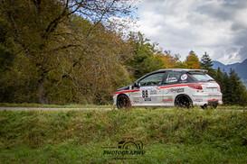 Rallye des Bauges -2020 modernes (445) (