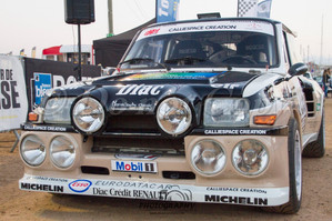 Fans R5 Turbo (36).jpg