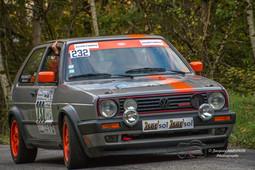 Rallye de l'Epine 2019 (334)_ (Copier).j