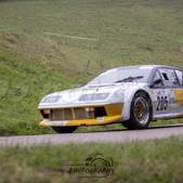 Rallye des Bauges  (114) .jpg