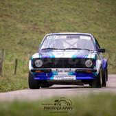 Rallye des Bauges  (79) .jpg