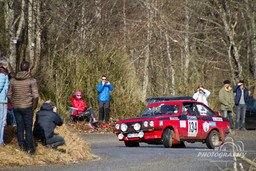 Rallye_Monté-Carlo_historique_2020_(305)