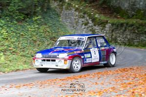 Fans R5 Turbo (3).jpg