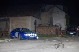 Rallye de l'Epine 2019 (394)_ (Copier).j
