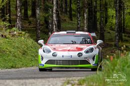 Michelin Rally Days 11-05-21(266) (Copie