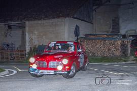 Rallye de l'Epine 2019 (500)_ (Copier).j
