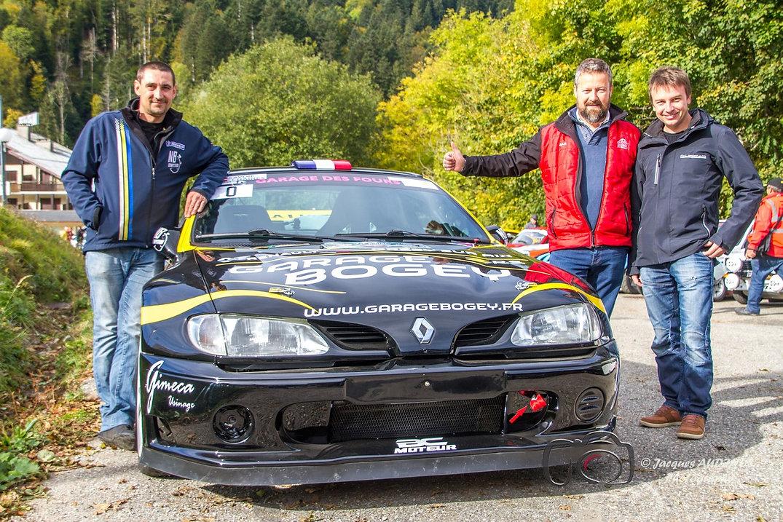 Rallye des Bauges 2019 (33)_ (Copier) -