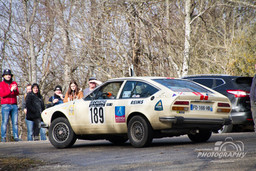 Rallye_Monté-Carlo_historique_2020_(343)