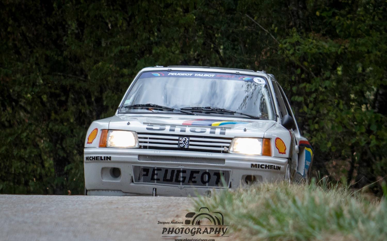 Peugeot VHC (5) (Copier).jpg