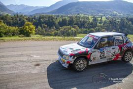 Rallye des Bauges 2019 (758) (Copier).jp