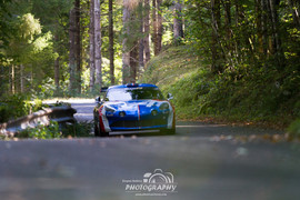 Essais DELECOUR .F Mont-Blanc 2020(70) (