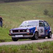 Rallye des Bauges  (122) .jpg