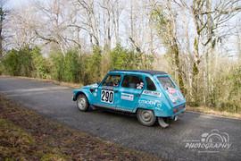 Rallye_Monté-Carlo_historique_2020_(376)