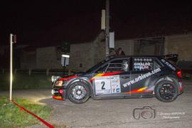 Rallye de l'Epine 2019 (383)_ (Copier).j