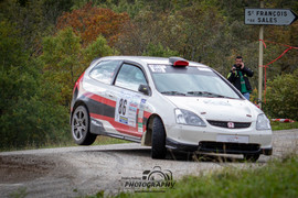Rallye des Bauges -2020 modernes (456) (