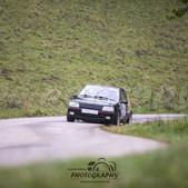 Rallye des Bauges  (109) .jpg