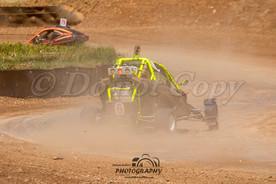 Kartcross St Brés 17-18-07-2021  (547).JPG