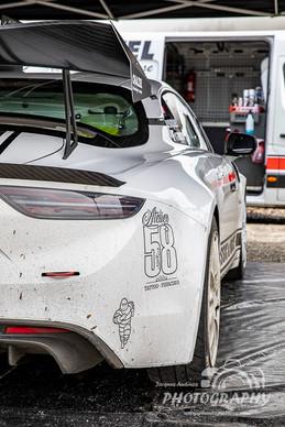 Michelin Rally Days 11-05-21(243) (Copie